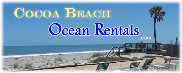Coco Beach Florida Condos