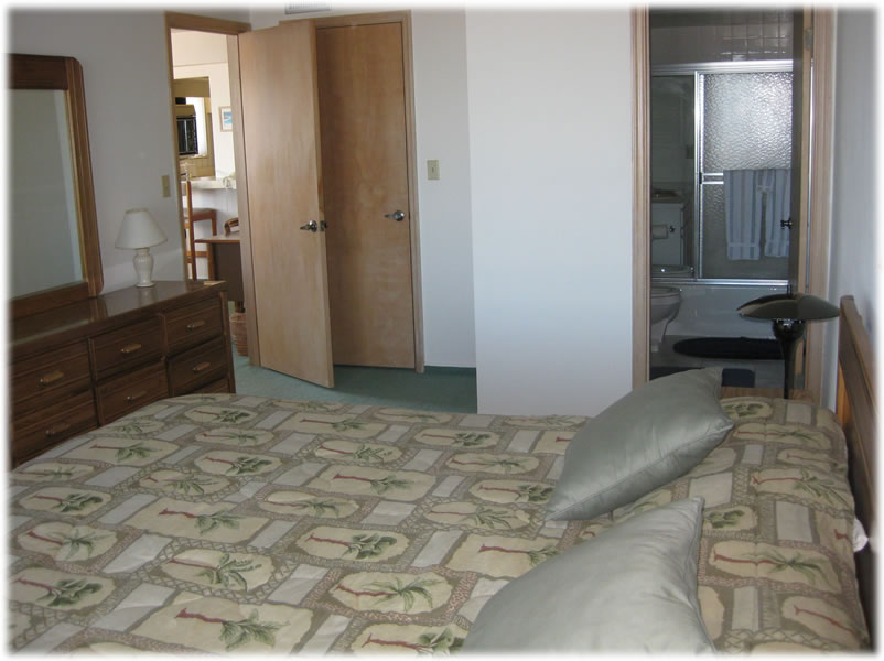 . Oceanfront Condo for Rent in Florida   Vacation Rental